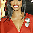 Garcelle Beauvais Creole of Color