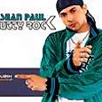 Sean Paul Creole of Color
