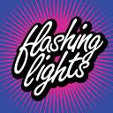 Flashinglights