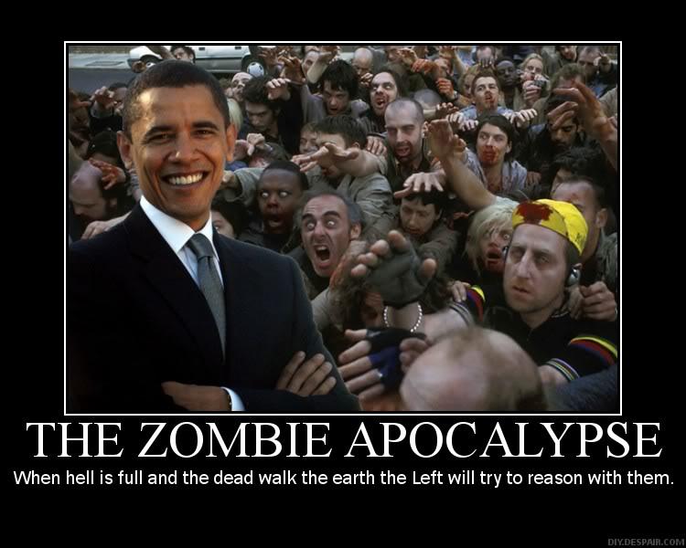 Obama_zombies_motivator