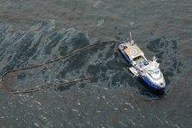 Oil spill1