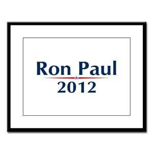 Ron2012