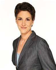 Rachelmaddow