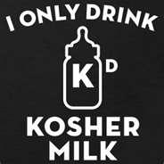 Koshermilk