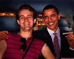 Obamalimo