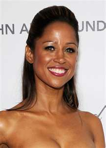 Staceydash