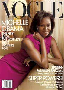 Michellehandsign
