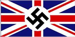 Britnazi