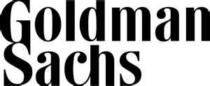 Goldman-sachs