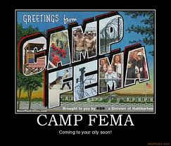 Campfema