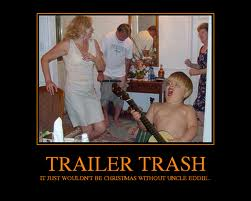 Trailertrash