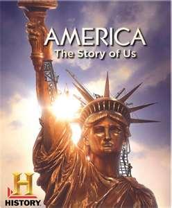 Americastoryofus