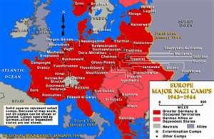 Europenazi