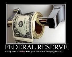 Fedreservepaper