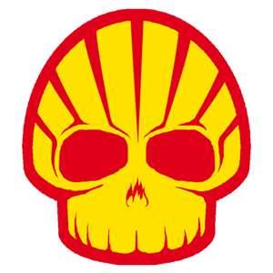 Shellskull