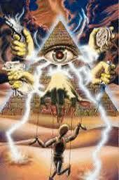 Illuminatisymbols